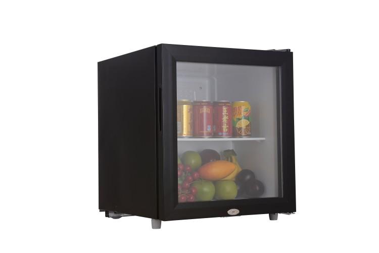 Kleiner Kühlschrank Red Bull : Finden sie hohe qualität redbull mini kühler hersteller und