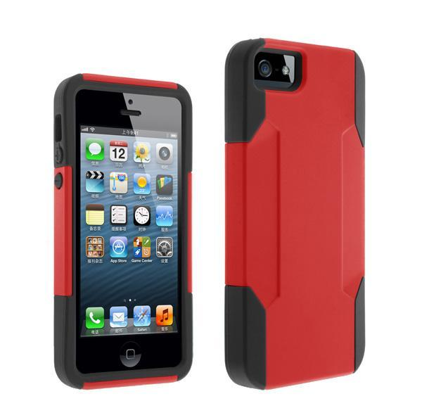 iphone 5s t mobile cheap for iphone5s cheap cell phone for iphone 5s for 17506