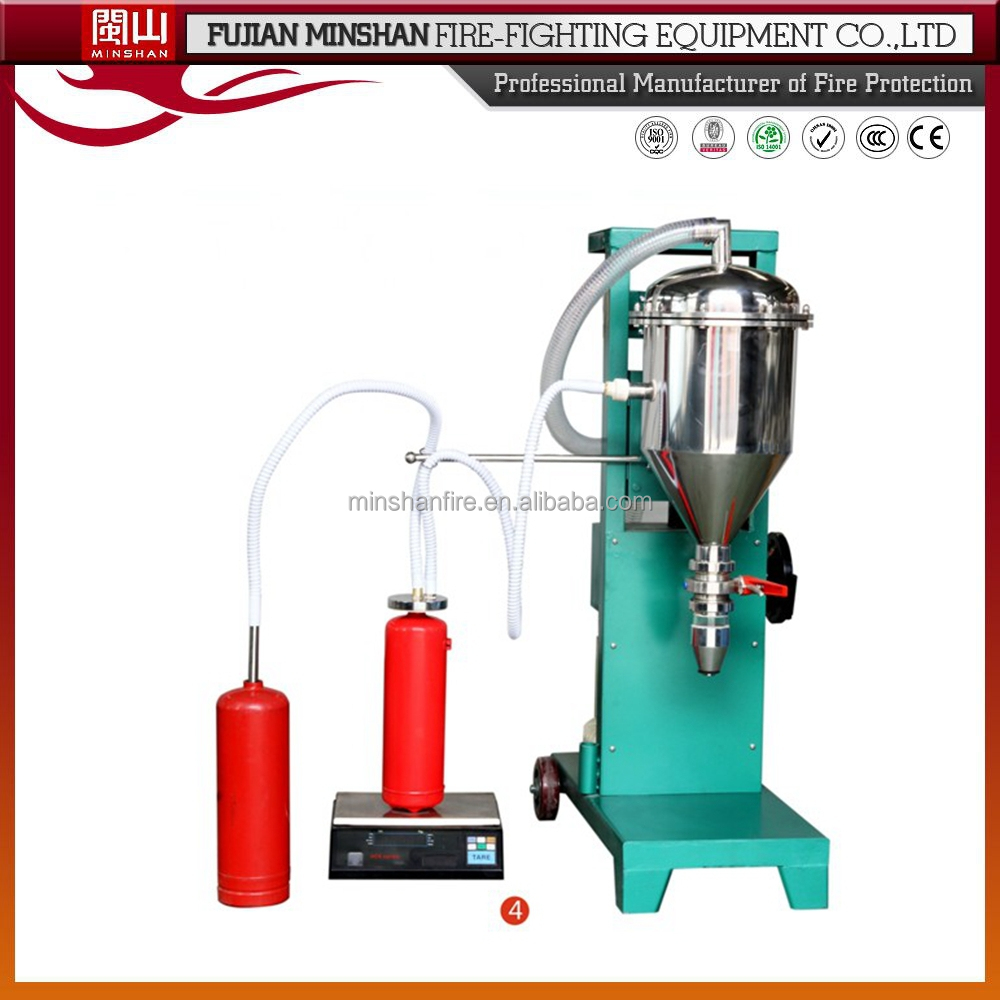 technical product description fire extinguisher Product description technical information general type fire extinguisher  colour red design 1 kg other specification for fire classes a/b/c measures.