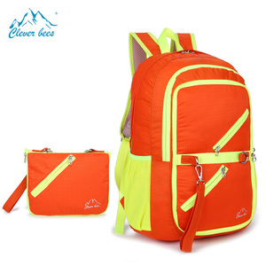 74fe036735d Polo Classic Backpack, Polo Classic Backpack Suppliers and Manufacturers at  Alibaba.com