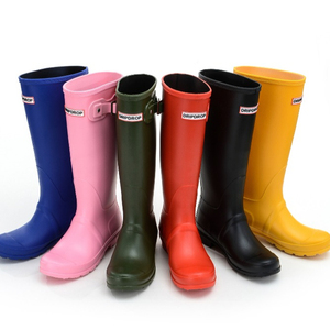 a1cb9f074ca3 Water Boots Wholesale, Boots Suppliers - Alibaba
