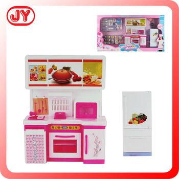High Quality Kitchen Play Set Plastic Mini Toy Kitchen Set - Buy Plastic  Mini Toy Kitchen Set,Good Plastic Mini Toy Kitchen Set,Plastic Mini Toy ...