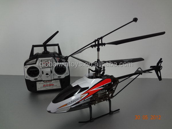 Bottom price hot selling avatar z008 4ch mini rc helicopter