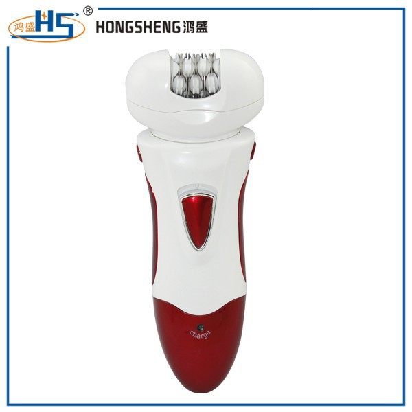 Body Hair trimmer clipper removel Electronic Lady Shaver Epilator