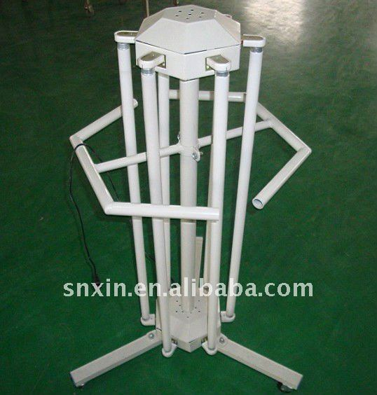 Factory Directly Supply Home Air Purifier Mobile Medical Trolley ...