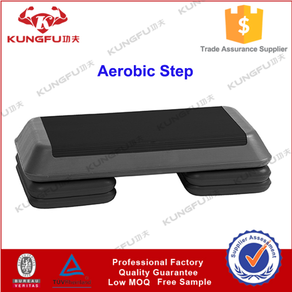 Cheap Used Aerobic Step