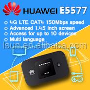 Unlock Huawei B593,Huawei B315 Lte Cpe Router 4g Wireless Router ...