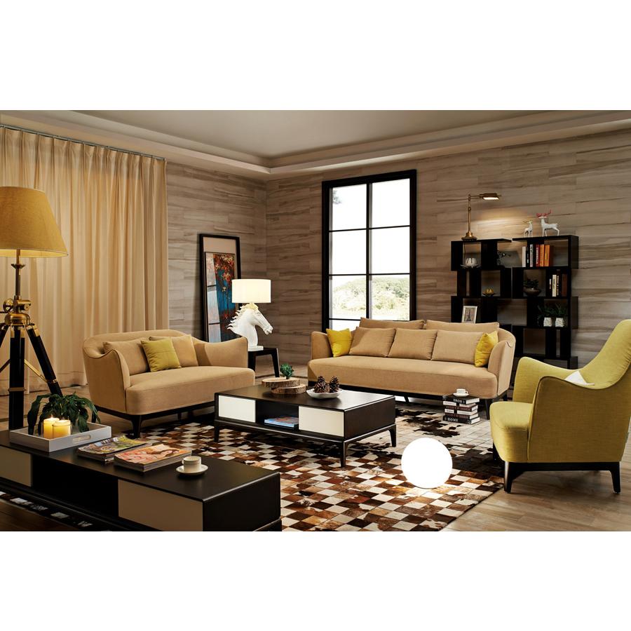 Latest modern lorenzo sofa set designs