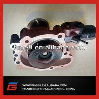 Yanmar 4TNV94 water pump diesel engine parts
