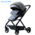 Zhilemei Factory Wholesale New Hot Selling Baby Stroller Lightweight Stroller Baby