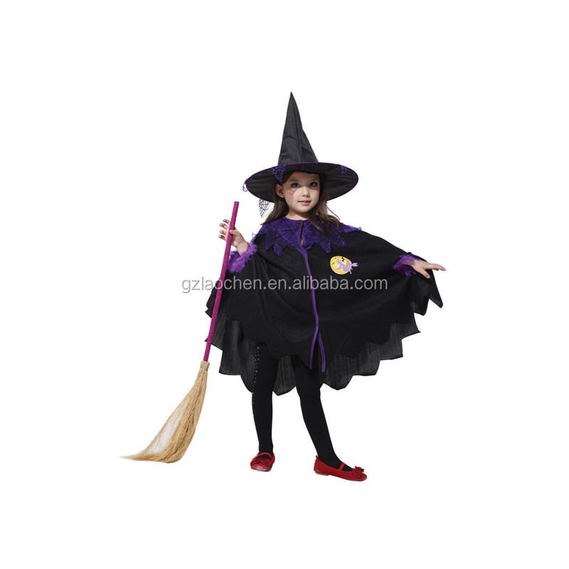 Хэллоуин ведьмы секс