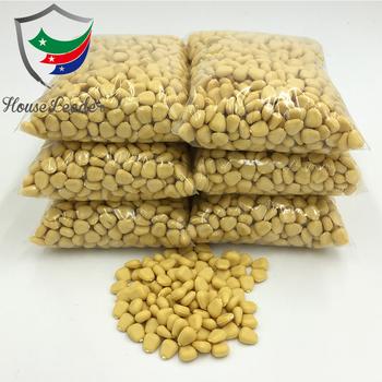 Prime Plastic Synthetic Kernel Corns Cornhole Bean Bag Filler Buy Plastic Corn Kernel Bean Bag Filling Material Cornhole Toss Bags Product On Alibaba Com Creativecarmelina Interior Chair Design Creativecarmelinacom