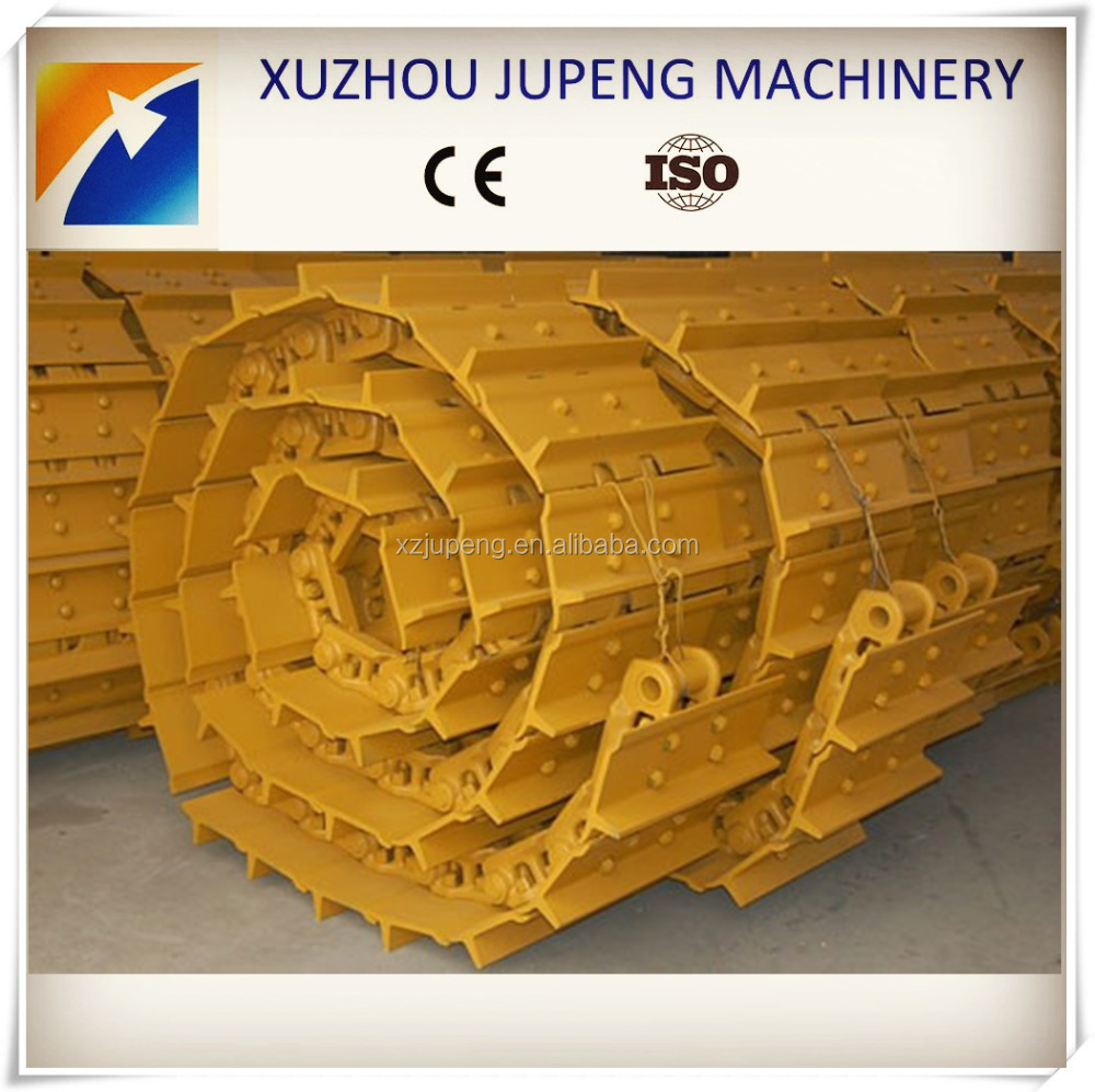 Roller dozer shoes - Dozer Track Shoes Dozer Track Shoes Suppliers And Manufacturers At Alibaba Com