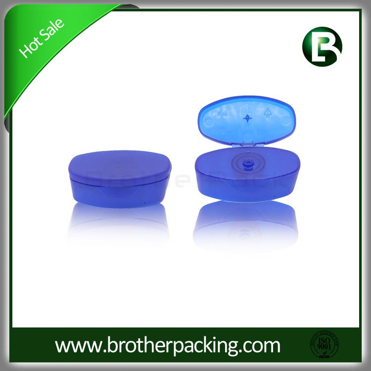 Custom Design New Arrival plastic cap for chair from manufacturer
