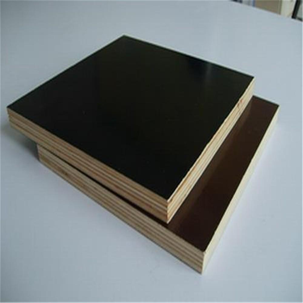 18mm poplar eucalyptus birch pine core concrete formwork. Black Bedroom Furniture Sets. Home Design Ideas