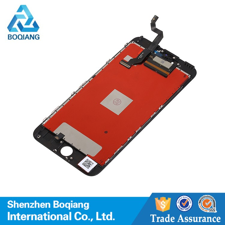 for iphone lcd factory,Lcd screen display for iphone 6s mobile phone,oem new for iphone 6 s lcd digitizer