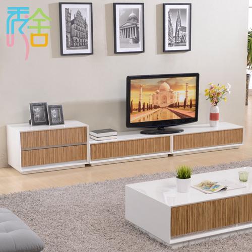 meuble tv ikea en solde solutions pour la d coration int rieure de votre maison. Black Bedroom Furniture Sets. Home Design Ideas