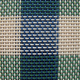 woven air mesh fabric 3d mesh fabric pvc mesh outdoor fabric