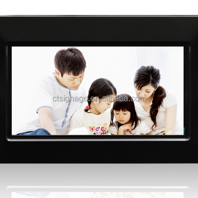 Buy Cheap China photo picture frame digital price Products, Find ...