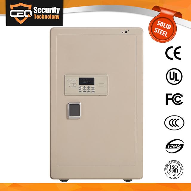 Hotel Black Drawer Digital Security Bank Safe Deposit Box Supplier  sc 1 st  Alibaba & bank security box-Source quality bank security box from Global ... Aboutintivar.Com