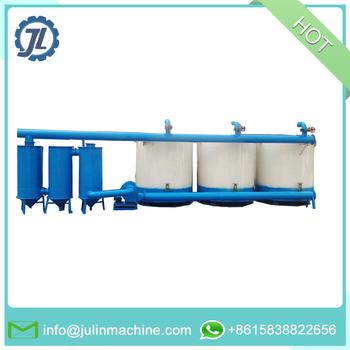Sawdust Wood Carbonization Furnace Biochar Machine For ...