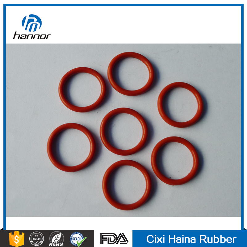 New arrival Stable non-toxic waterproof rubber o ring