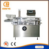 Plywood Case Packing pencils packing machine