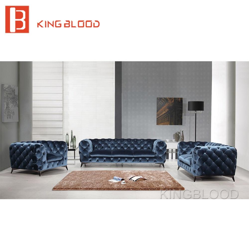 . Italian Style Luxury Sectional Lounge Suites Modern Sofa   Buy Luxury  Sectional Sofa Lounge Design Sofa Modern Sofa Product on Alibaba com