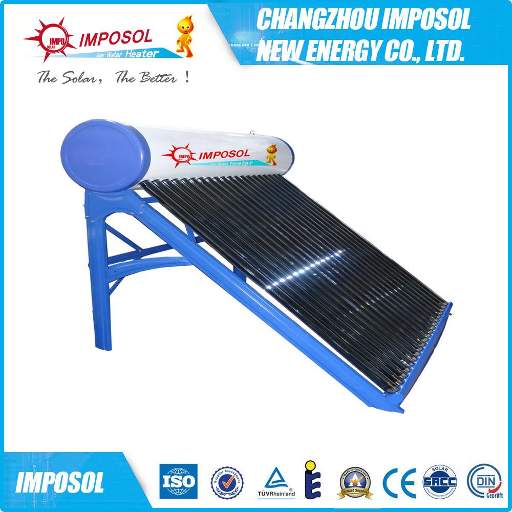 Port til barato marcos de calentador de agua solar - Calentadores de agua baratos ...