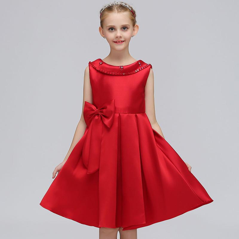 f45c06943 البحث عن أفضل شركات تصنيع فساتين اطفال اصفر وفساتين اطفال اصفر لأسواق  متحدثي arabic في alibaba.com