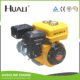 HL-168FK Best price small mini 168f 170f car gasoline diesel engine rato tu26 1e48f gx270