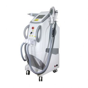 Diode Laser Hair Removal From China Skin Rejuvenation Micro Dermabrasion Machine