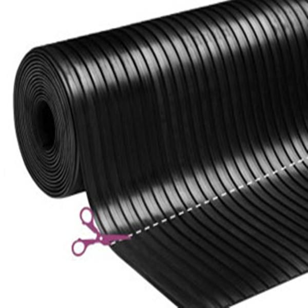 Rubber Sheet Buy Vulcanized Rubber Sheet Neoprene Rubber