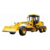 China LIUGONG CLG418 CLG4215 Machinery 16 ton 215HP Small Motor Grader Price for sale