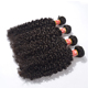 BBOSS Grade 7a virgin mongolian hair,4c afro kinky curly human hair weave,wholesale afro virgin mongolian kinky curly hair