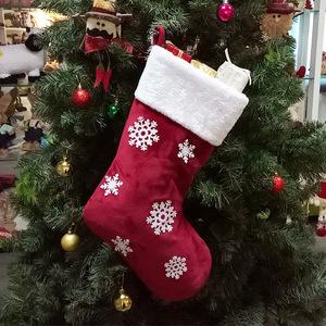Bucilla Christmas Stocking Kits.Luxury Bucilla Christmas Stocking Kits Plain Snow Socks Hanger Christmas Stocking For Christmas Gift