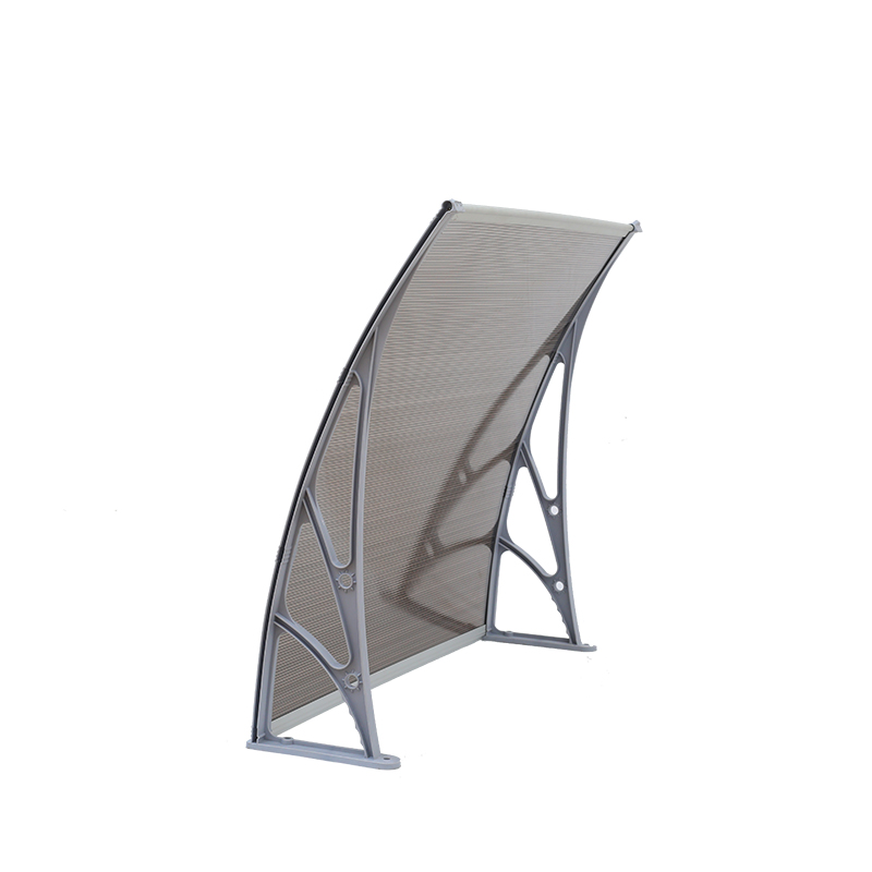 Iso Approved Pc Harga Polycarbonate Awning Malaysia - Buy ...