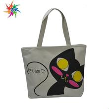 8b24a6ac94 Canvas Cotton Bag