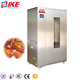 Organic dried cherry tomato drying oven drying machine for sale vegetable and fruit processing equipments
