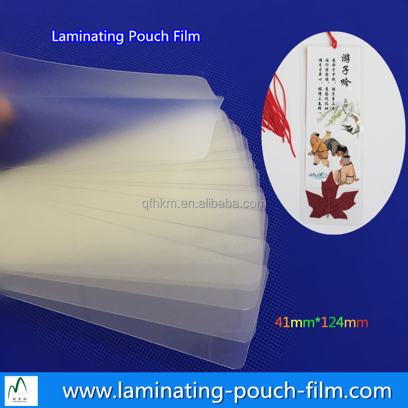 Generous Business Card Laminating Pouches Ideas - Business Card ...
