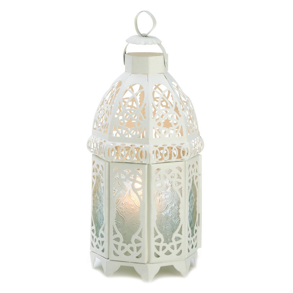 Cheap White Wedding Lantern Centerpieces, find White Wedding Lantern ...