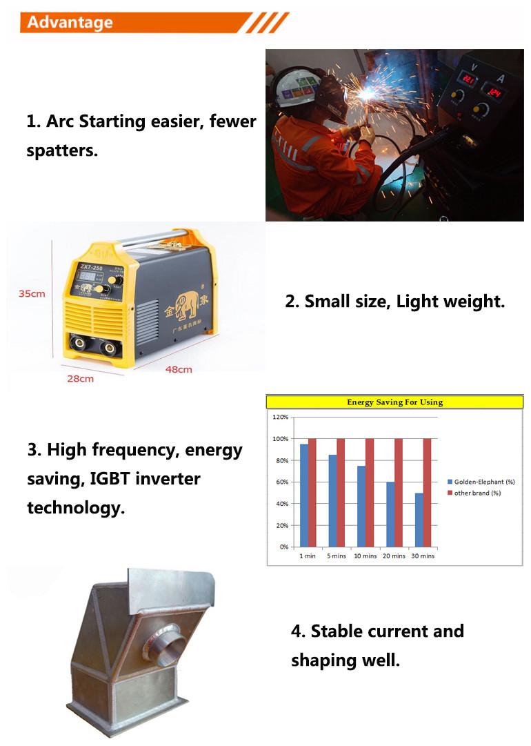 โรงงานผู้ผลิต 3 ใน 1 เครื่องเชื่อมเครื่องราคาถูก maquina de soldadura สีเขียวตัด mma 200 arc welder