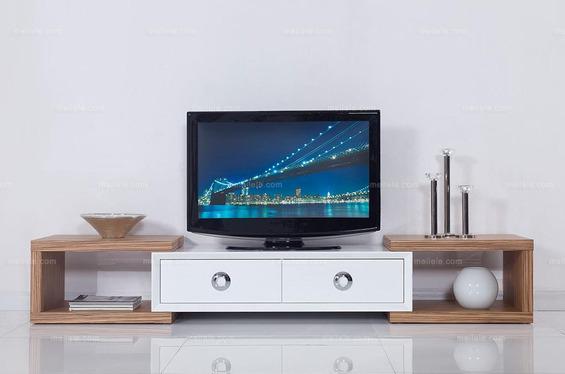 Muebles Para El Hogar Muebles De Sal N Soporte De La Tv