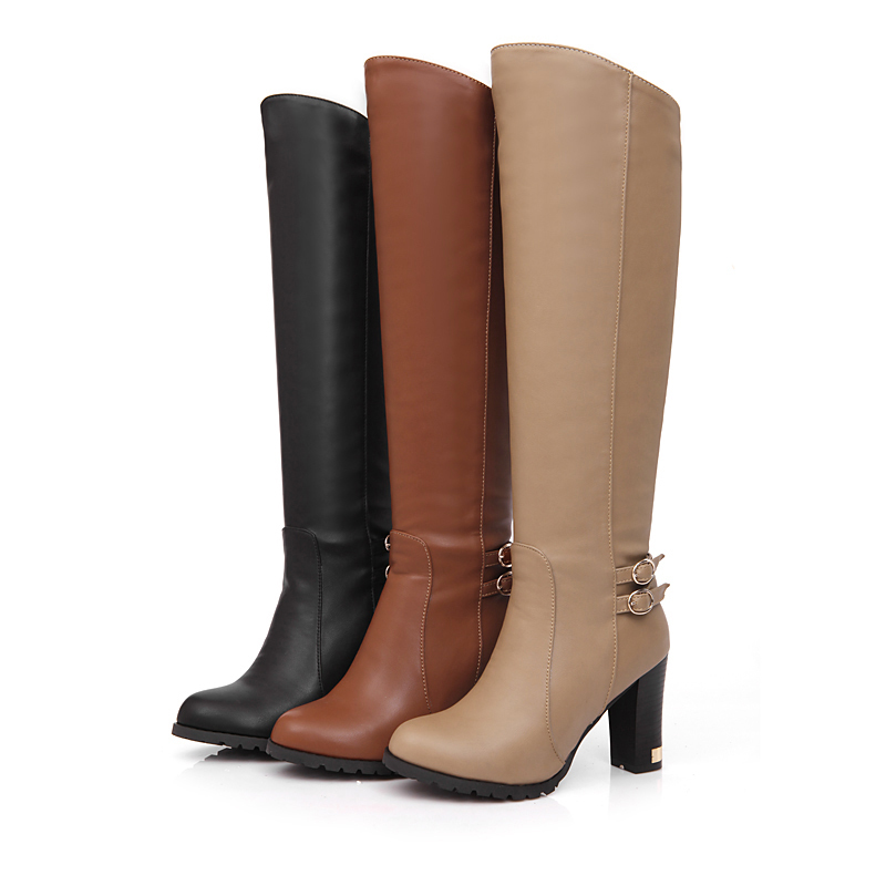 Cheap Thigh High Brown Boots, find Thigh High Brown Boots deals on ...