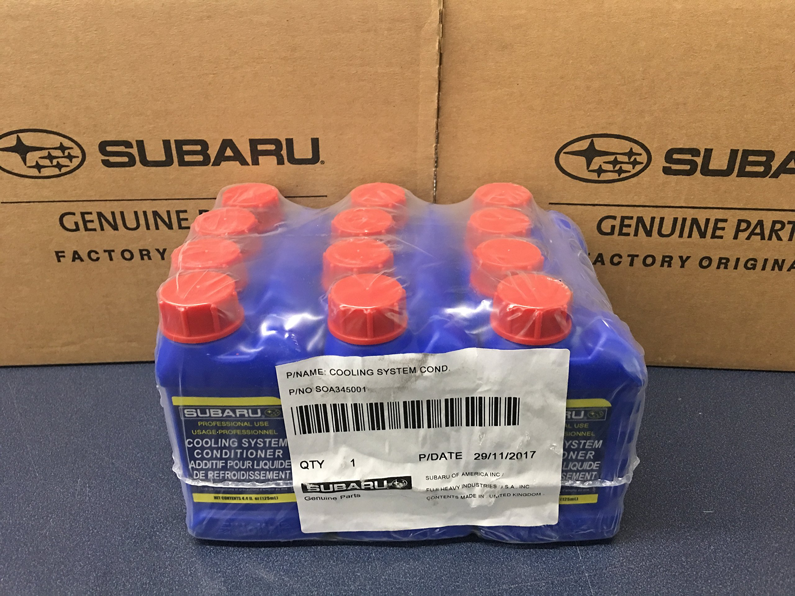 Cheap Subaru Head, find Subaru Head deals on line at Alibaba com