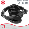 Wireless Earphones 2017 New Stereo Bluetooth Headphone Bass Sound Wireless Headsets