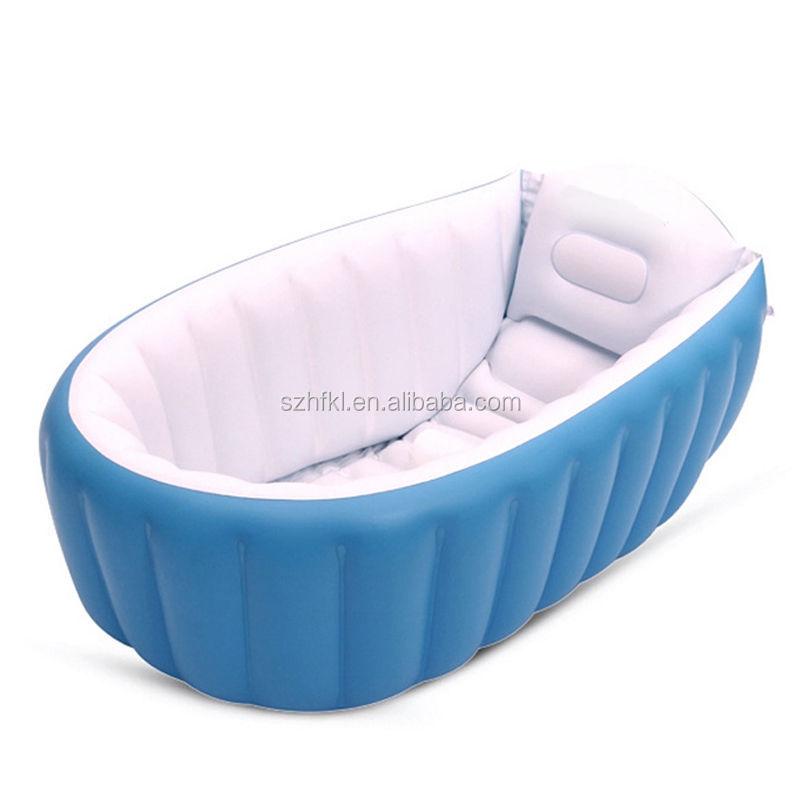 Inflatable Bathtub Wholesale, Bathtub Suppliers - Alibaba
