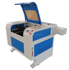 jewelry laser engraving machine