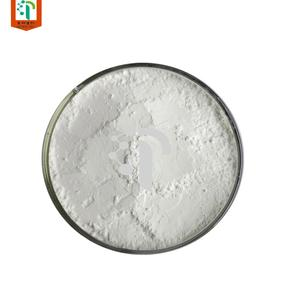 Hot Sales USP 99% Purity Adapalene Powder Dermatologic Agents API Raw Material
