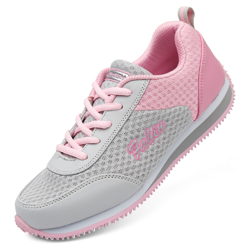 Get Quotations · 2015 New Roshe Run Running Shoes Women 15ccd7e017a1